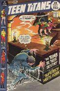 Teen Titans v.1 36