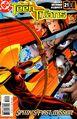 Teen Titans v.3 21