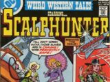 Weird Western Tales Vol 1 48