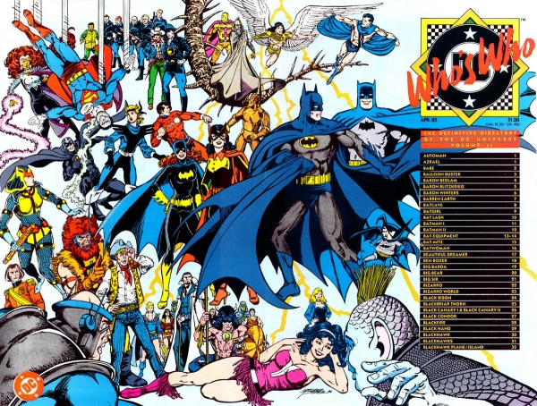 File:Who's Who's Vol 1 2 Wraparound.jpg