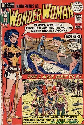 File:Wonder Woman Vol 1 198.jpg