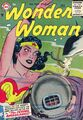 Wonder Woman Vol 1 83