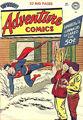 Adventure Comics Vol 1 161