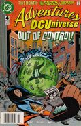 AdventuresintheDCUniverse4