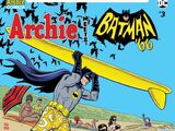Archie Meets Batman '66 Vol 1 3