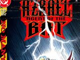 Azrael: Agent of the Bat Vol 1 51