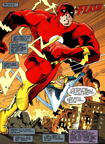 File:Bart Allen Time and Tempest 001.jpg