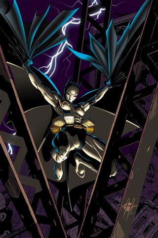 File:Batgirl Cassandra Cain 0001.jpg