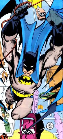 File:Batman 0236.jpg
