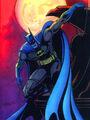 Batman 0702.jpg
