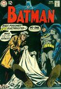 Batman 212