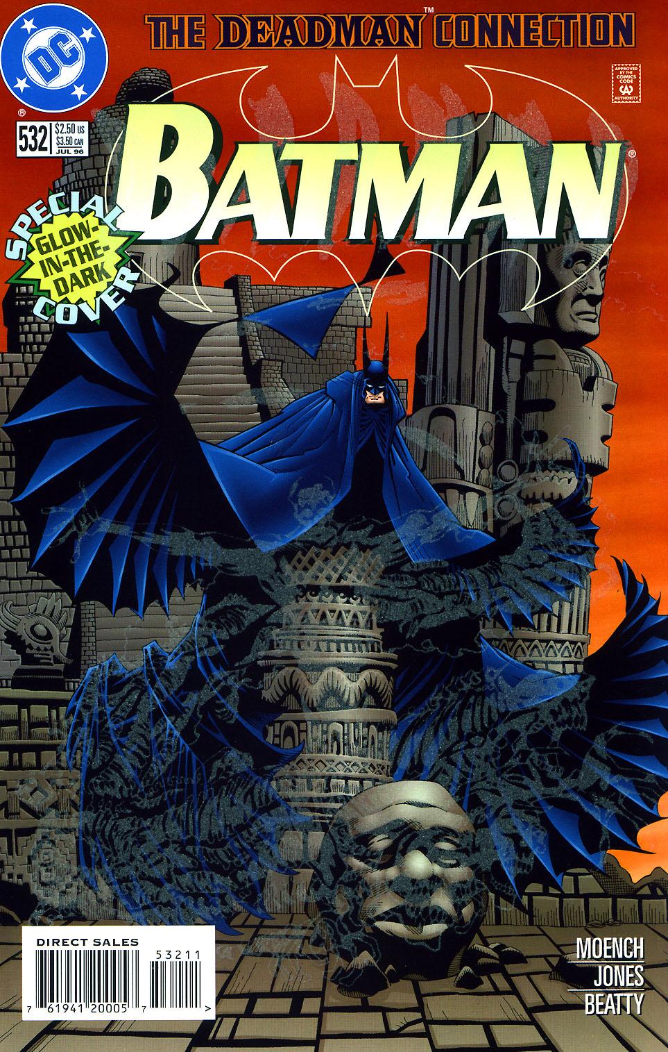 Batman_532B.jpg