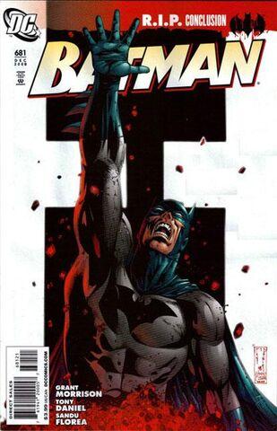 File:Batman Vol 1 681 Variant.jpg