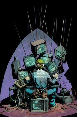 File:Batman Vol 2 14 Textless Combo.jpg