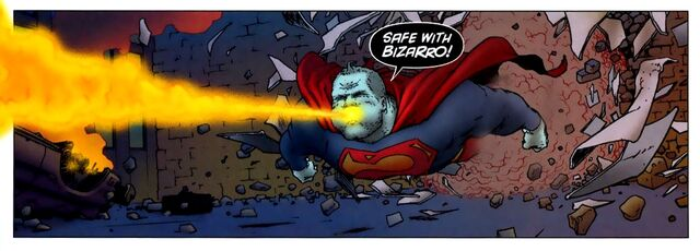 File:Bizarro All-Star Superman 004.jpg