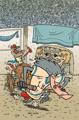 File:Cartoon Cartoons Vol 1 19 Textless.jpg