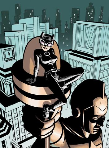 File:Catwoman 0077.jpg