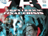 Countdown to Final Crisis Vol 1 13