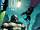 Dark Knight III The Master Race Vol 1 2 Jim Lee Variant.jpg