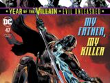 Deathstroke Vol 4 47