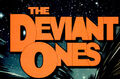 Deviant Ones (New Earth) 001