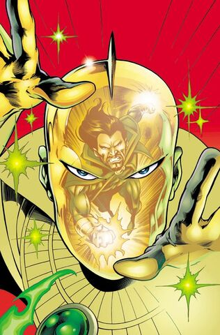 File:Doctor Fate Hector Hall 002.jpg