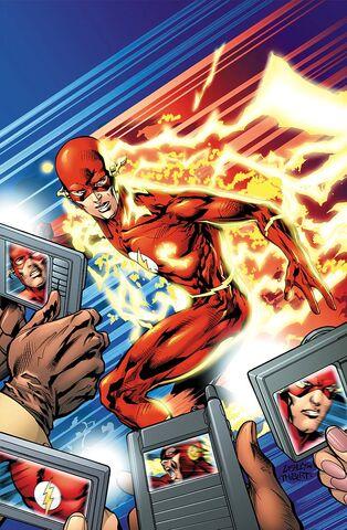 File:Flash Bart Allen 0004.jpg
