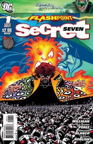 File:Flashpoint Secret Seven Vol 1 1.jpg
