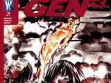 Gen 13 Vol 4 39
