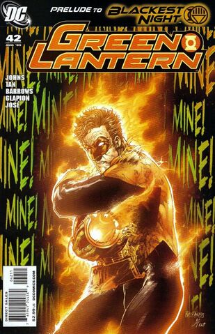 File:Green Lantern Vol 4 42.jpg