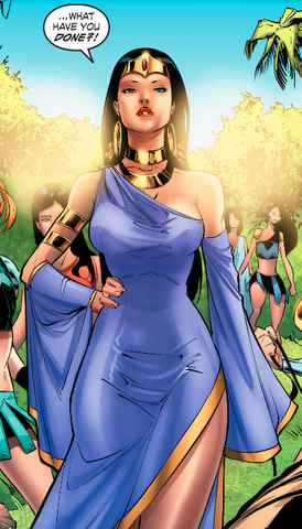 File:Hippolyta (Smallville) 001.png