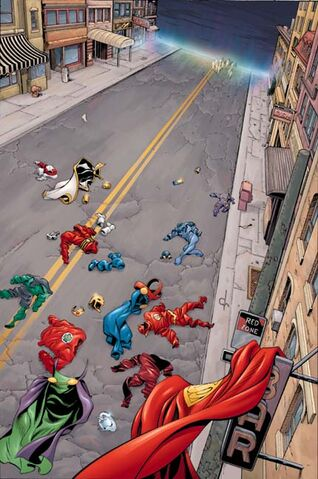 File:JLA Act of God Vol 1 2 Textless.jpg