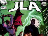 JLA Vol 1 124