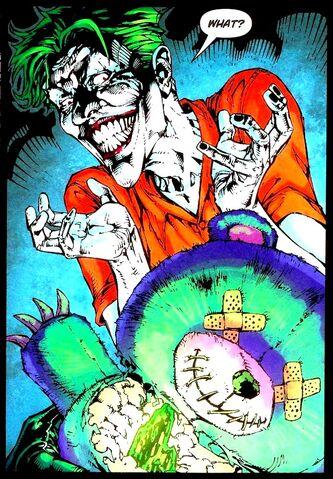 File:Joker 0040.jpg