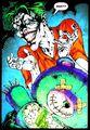Joker 0040