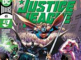 Justice League Vol 4 49