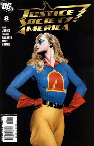 File:Justice Society of America v.3 8A.jpg