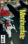 Manhunter Vol 3 38