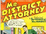 Mr. District Attorney Vol 1 29