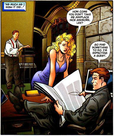 File:Otis Eve Superman Returns 001.jpg