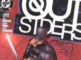Outsiders Vol 3 22