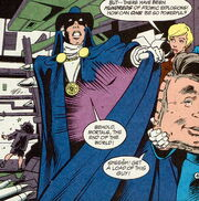 Phantom Stranger 0033