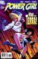 Power Girl Vol 2 11