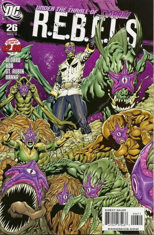 File:REBELS Vol 2 26.jpg