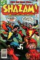 Shazam! Vol 1 34