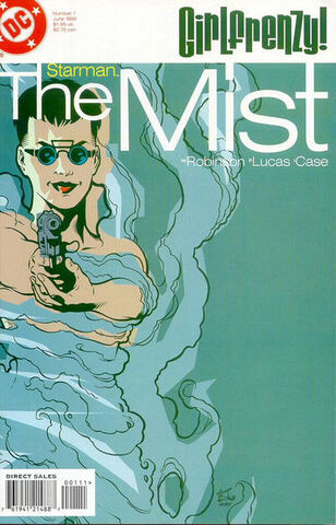 File:Starman The Mist Vol 1 1.jpg