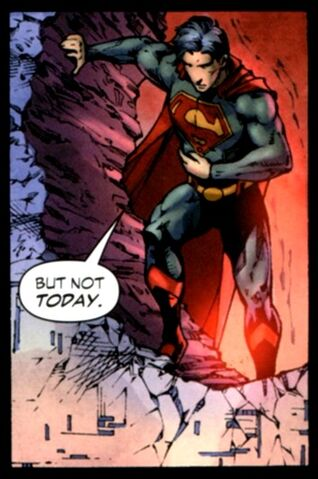 File:Superman Earth-1 012.jpg