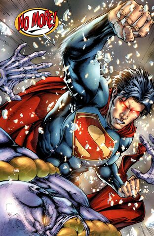File:Superman Earth-1 021.jpg