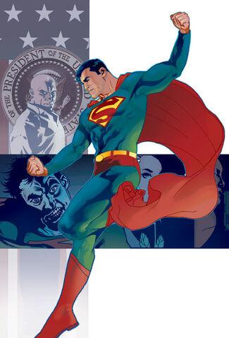 File:Superman President Luthor Textless.jpg