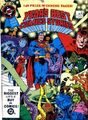 The Best of DC Vol 1 61